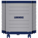 Luminous ToughX TX100L Single Tubular Battery Trolley