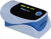 Jziki JZK-303 SpO2 Monitoring Pulse Oximeter