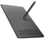 Veikk A50 Ultra-thin Digital Graphics Drawing Tablet