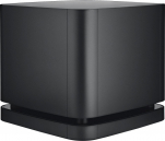Bose Bass Module 500 Wireless Subwoofer