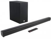 JBL Cinema SB160 Soundbar with Wireless Subwoofer 220W