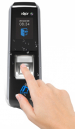 Virdi AC-2200H Waterproof Fingerprint Access Control Reader