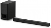 Sony HT-S350 Bluetooth Soundbar with Wireless Subwoofer
