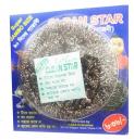 Clean Star Super Jambo Majuni 12 Pcs