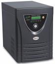 Microtek JM SW 2500/24V UPS Jumbo Solar Inverter