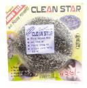 Clean Star Standard Majuni 12 Pcs