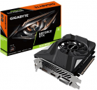 Gigabyte GeForce GTX 1650 Super OC 4GB Graphics Card