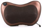 Massage Pillow Fine Texture PU Fabric Ultra-Thin Design