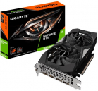 Gigabyte GeForce GTX 1660 Super OC 6GB Graphics Card