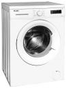Elba 7Kg Front Load Washing Machine