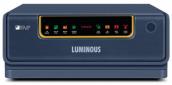 Luminous NXG 1800 Dual System Solar IPS