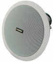 Simsonic PC-645R Ceiling Mount Speaker