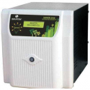 Smarten 2 kVA MPPT Solar Inverter