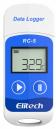 Elitech RC-5 USB Temperature Data Logger