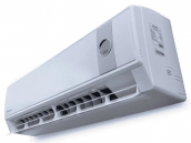 Gree GS-24CT410 2-Ton Super Fast Cooling AC