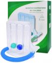 3 Balones Respiratory Incentive