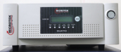 Microtek 1235VA Solar Inverter with PWM Charger