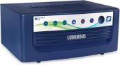 Luminous Eco Watt+ 850 IPS Inverter