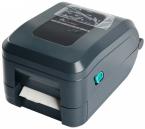Zebra GT800 Thermal Desktop Barcode Label Printer