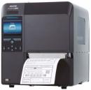 Sato CL4NX Plus 305 DPI Barcode Thermal Label Printer