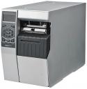 Zebra ZT510 Password Protection Barcode Label Printer
