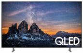 Samsung Q80R QLED 65 Inch 4K UHD Smart Television