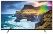 "Samsung Q75R 65"" Series 7 QLED 4K Smart TV"