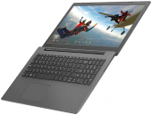 Lenovo Ideapad 310 7th Gen Core i3 4GB RAM 1TB Laptop