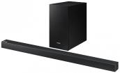 Samsung HW-R450 2.1-CH Wireless Surround Home Theater