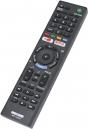 Sony RMT-TX300E Smart TV Remote Control