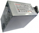 View One VW-500W Switching Computer Power Supply