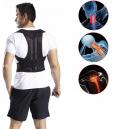 Royal Posture Back Support Brace
