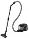 Samsung VCC-4570 Air Track Vacuum Cleaner
