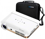ViviFocus VS50-HD Android Mini Projector