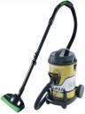 Sharp EC-CA2422 2400W Low Noise Vacuum Cleaner