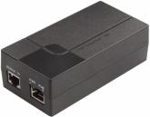 Gigabit ONV-PSE3301AC Single Port PoE Injector