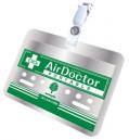AirDoctor Portable Sanitizer