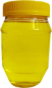 Extra Virgin Olive Oil 250gm