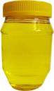 Extra Virgin Olive Oil 500gm