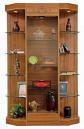 Shelf Type Showcase