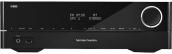 Harman Kardon HK 3700 120 Watt Stereo Receiver