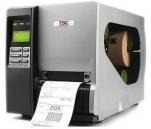 TSC TTP-246M Pro 203DPI Industrial Barcode Printer