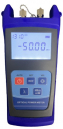 Core Link CW201 Optical Power Meter with VFL