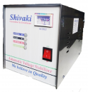Shivaki 3000VA Automatic Voltage Stabilizer