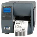 Datamax M-4206 Thermal Transfer Barcode Printer