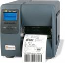 Datamax-O'Neil I-4310e Mark II Barcode Label Printer
