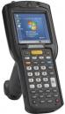 Zebra MC32 Handheld Mobile Computer