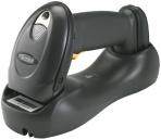 Zebra DS6878 Handheld Image Scanner