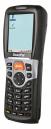 Honeywell 5100 Scanpal USB Barcode Scanner