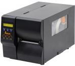 Argox IX4-250 2D / 1D Barcode Label Printer